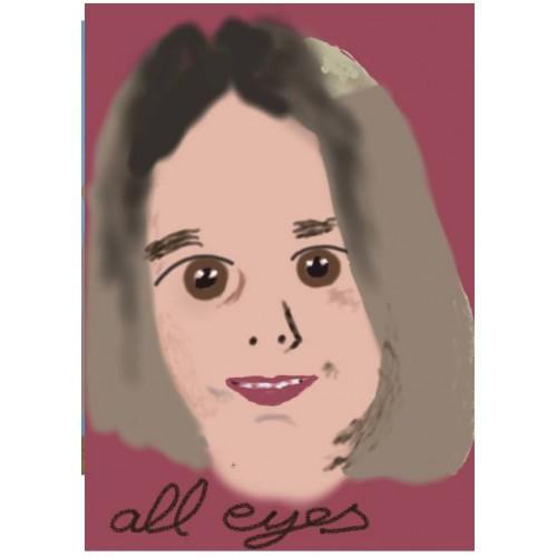 allEyes_v4-500x500.jpg