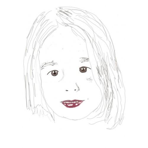 charlotteklein_v3-500x500.jpg